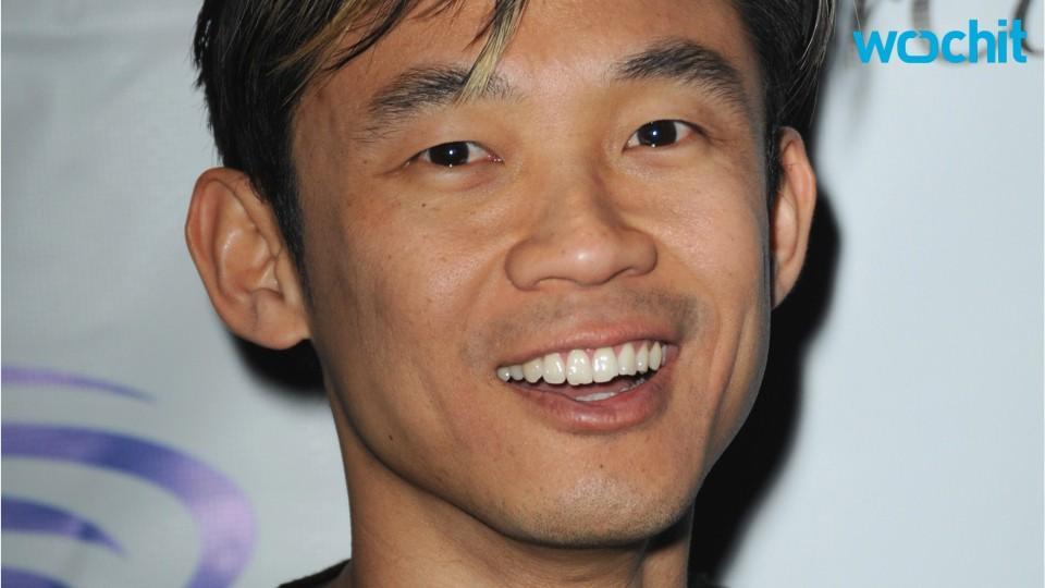 Will Director James Wan Leave Aquaman?