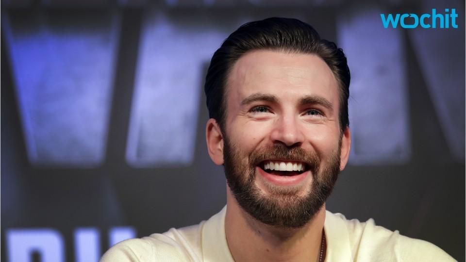 Captain America: Civil War Breaks $200 Million Mark Internationally