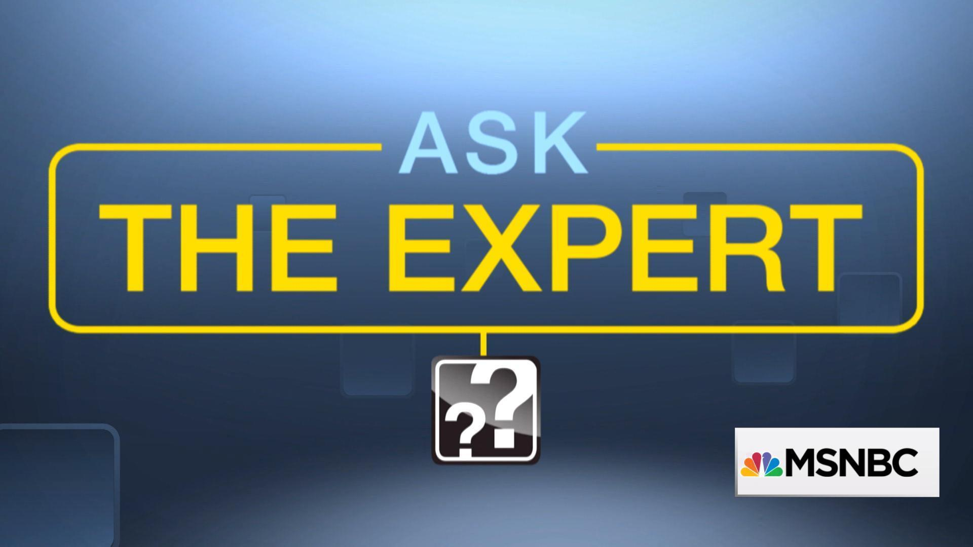 Ask the expert: Retaining staff