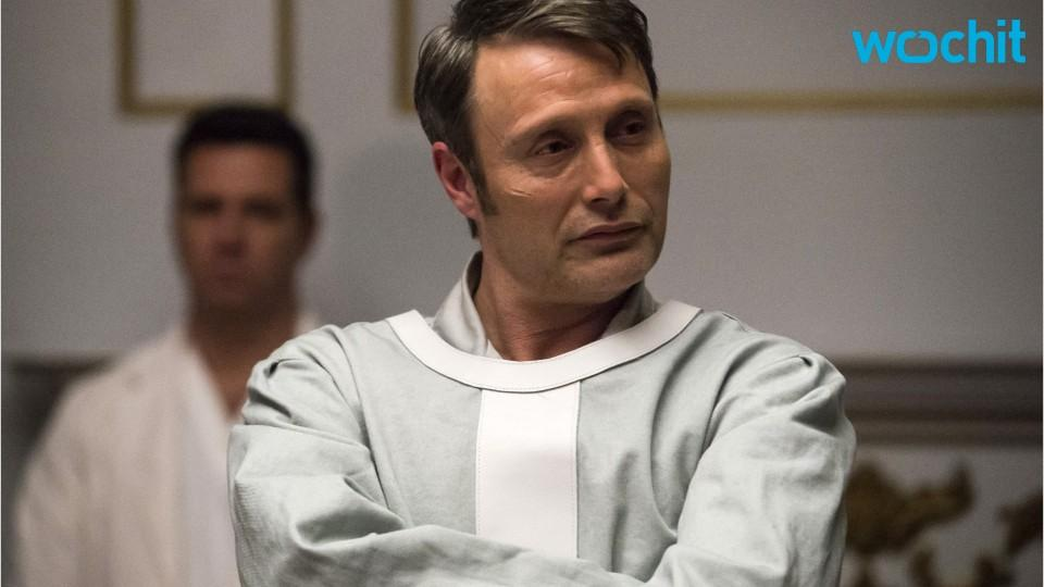 Mads Mikkelsen Predicts Hannibal Return