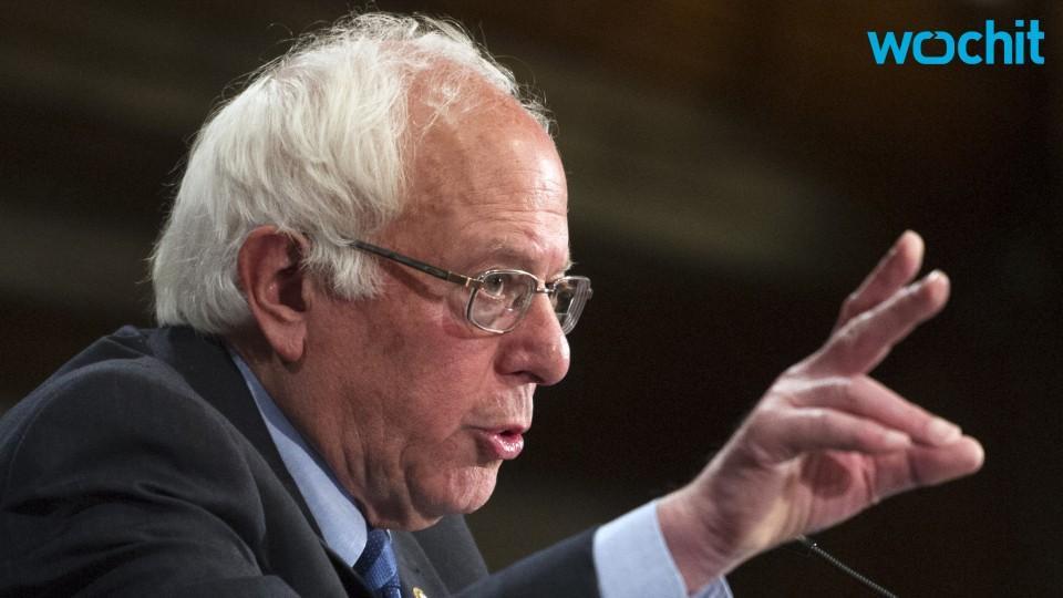 Candidates Still Fighting for Delegates