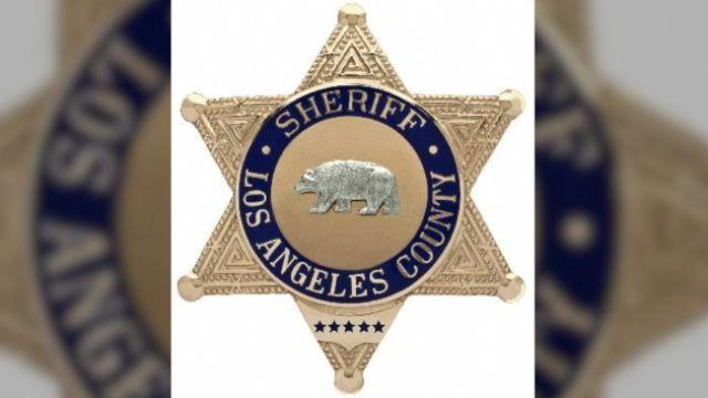 LA County Sheriff's Official Resigns Amid Racist Email Controversy