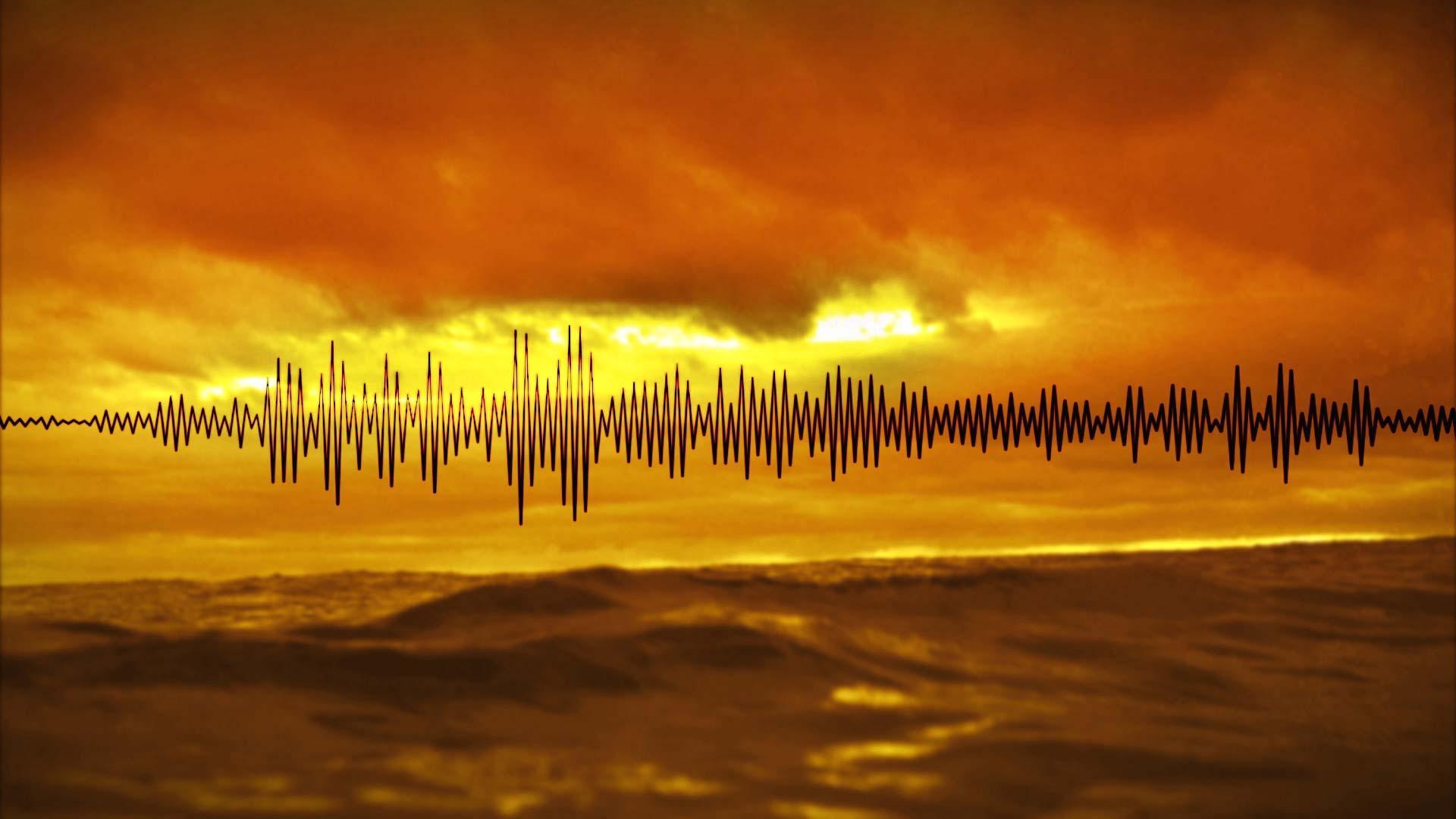 Radio Waves: Fear the Walking Dead: Rachel and Devon Part II