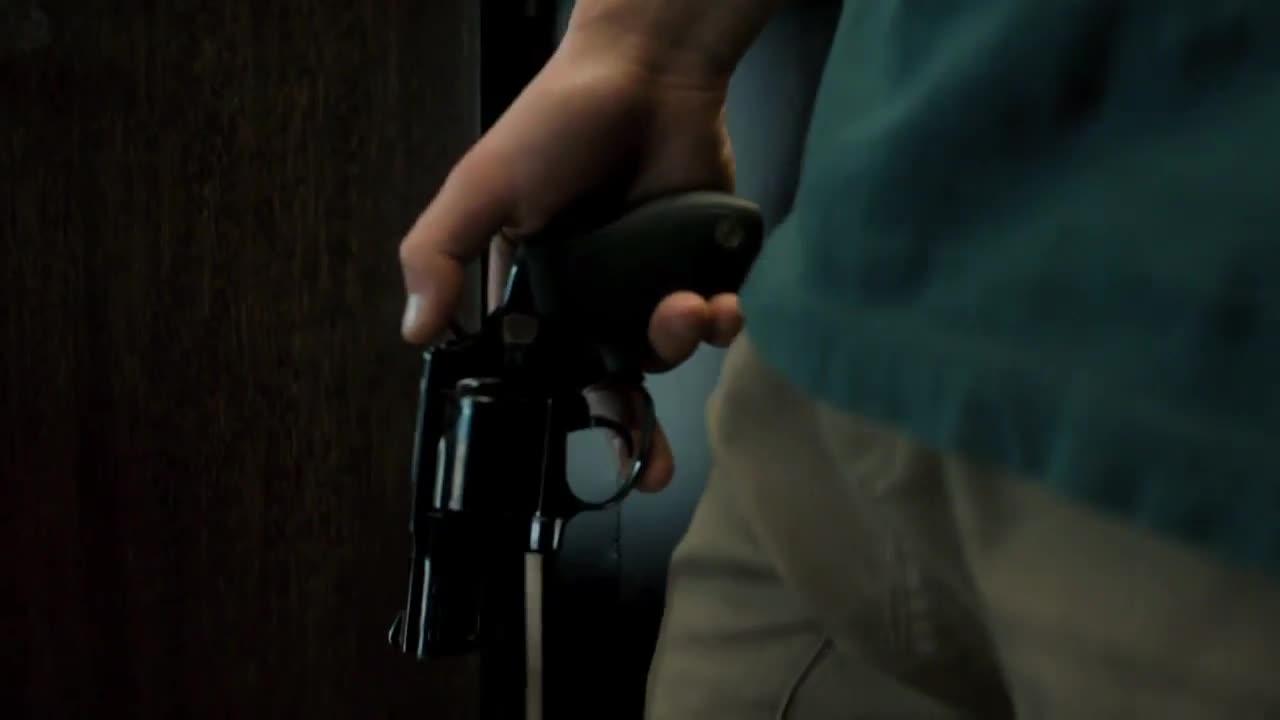 Next on: Episode 205: Fear the Walking Dead: Captive
