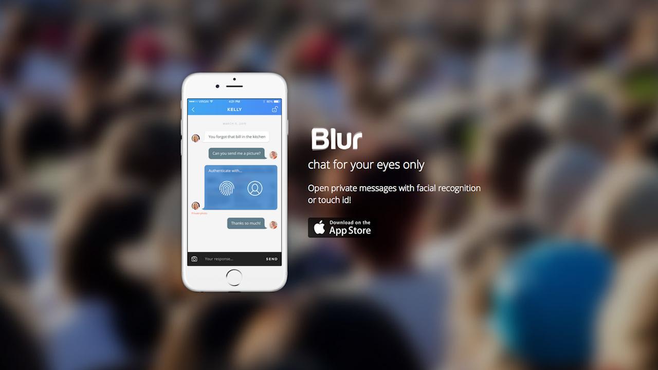 Talkshow y otras novedades en el mundo de las apps de mensajería