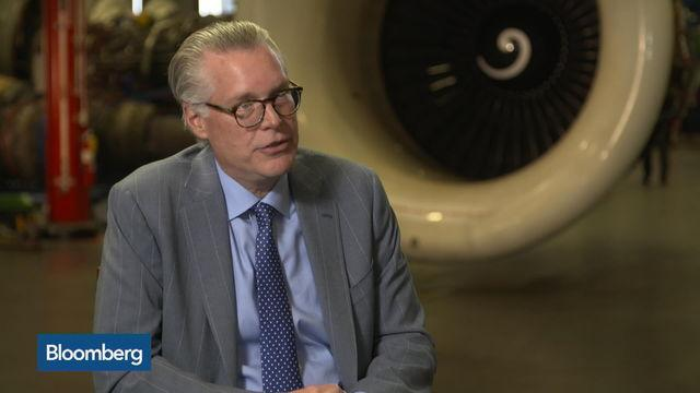 Delta CEO on the Fight Against Gulf Carrier Subsidies