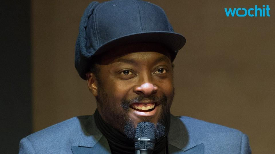What is the Next Big Thing for Will.I.Am's Consumer Technology Brand