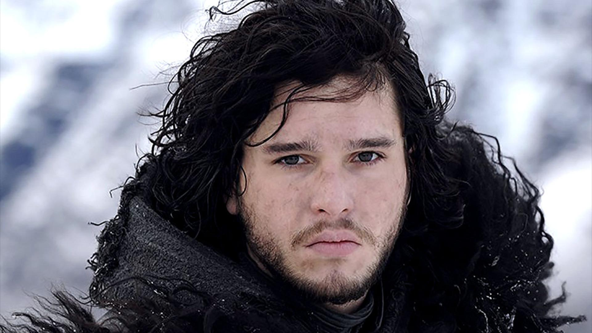 Kit Harrington Issues Apology After Last Night's Episode of 'Game of Thrones'