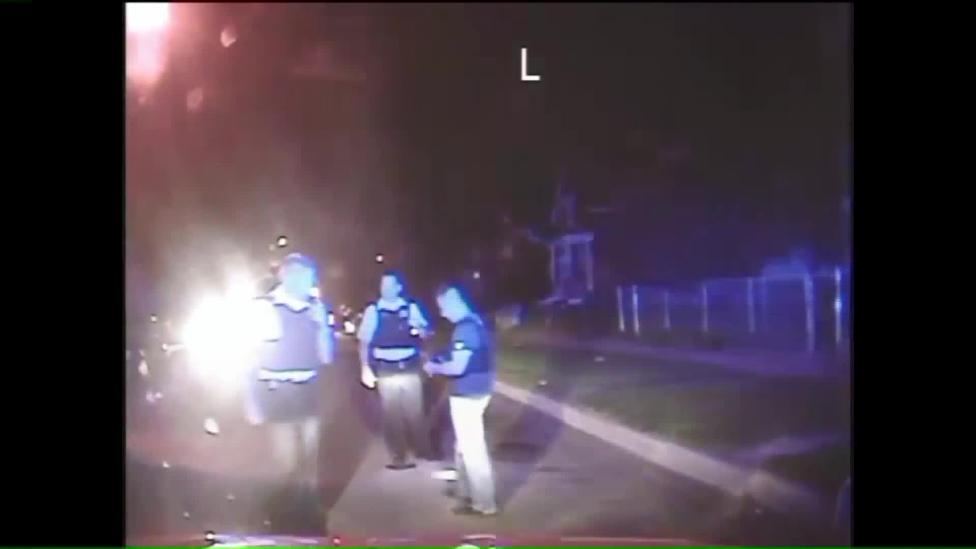 Group Files Lawsuit For Release of Video In 2013 Chicago Police Shooting of Teen