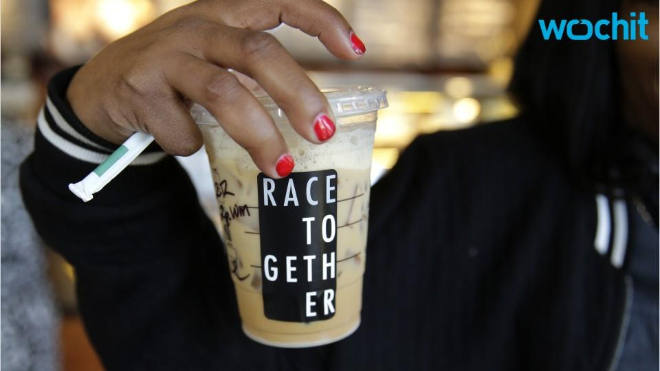 A Starbucks Customer Sues the Chain For Putting Too Much Ice in Its Cold Drinks