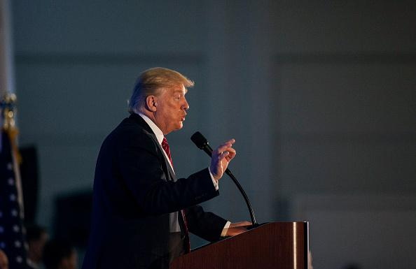 Indiana's primary is a turning point in the GOP race