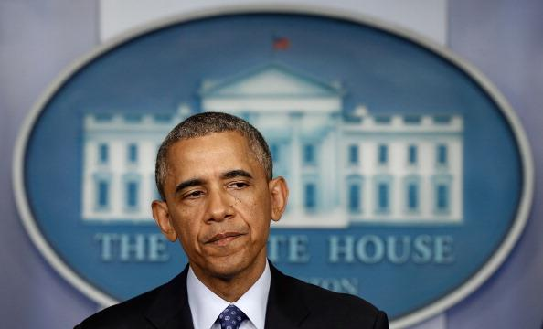 Obama reveals how he sees future of terrorism after bin Laden raid