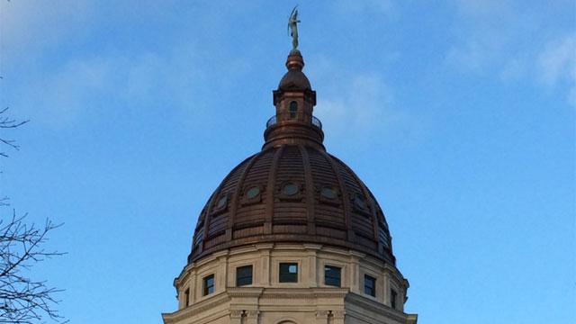 Kansas budget deal protects public schools from cuts