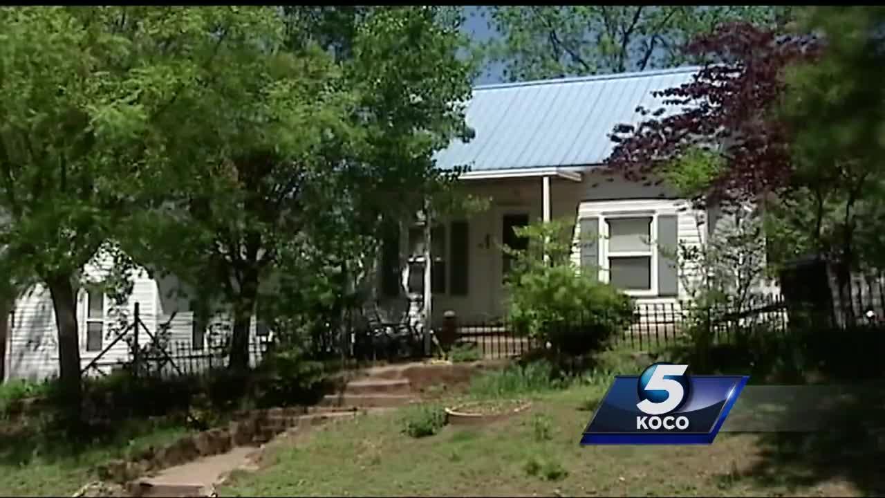 Investigators believe girl, 14, killed mother's boyfriend in Ripley