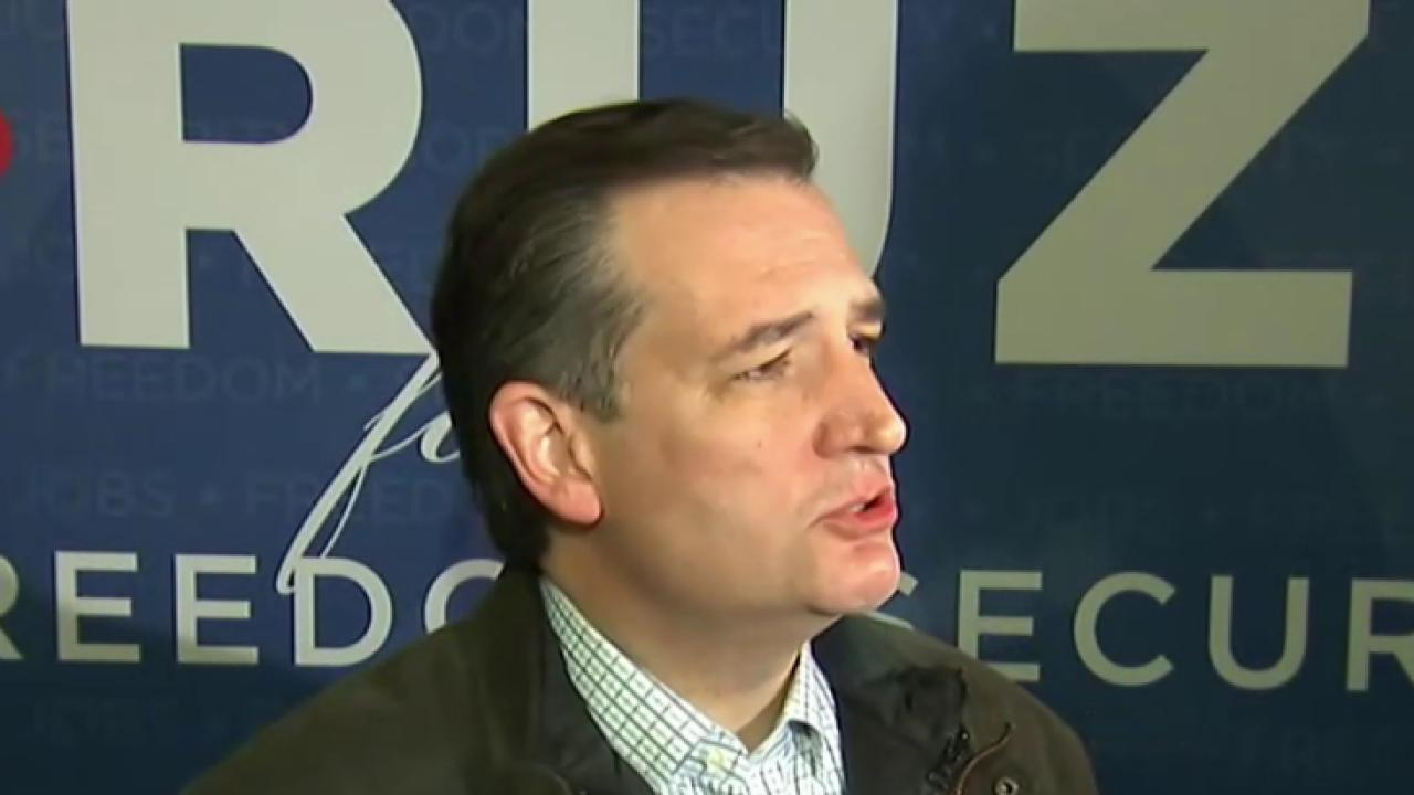 Cruz launches seething attack on Trump
