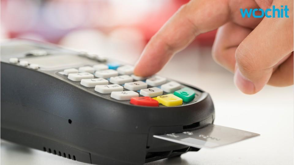 4 Tips for Businesses New to Accepting Credit Cards