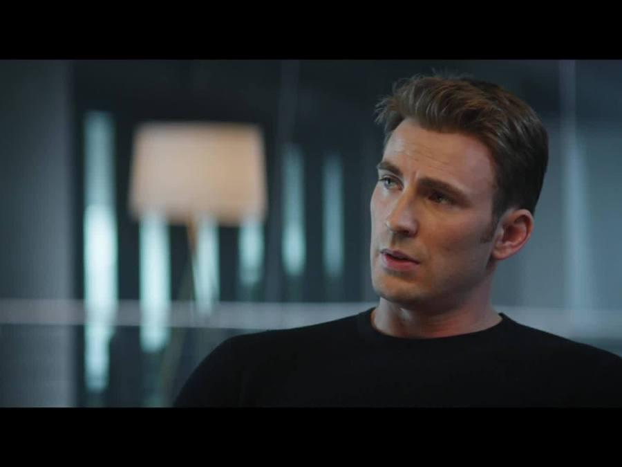 CAPTAIN AMERICA: CIVIL WAR movie review — Avengers meet Spider-Man