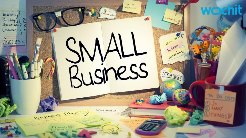 State of Small Business: 15 Facts Small Businesses Owners Want You to Know