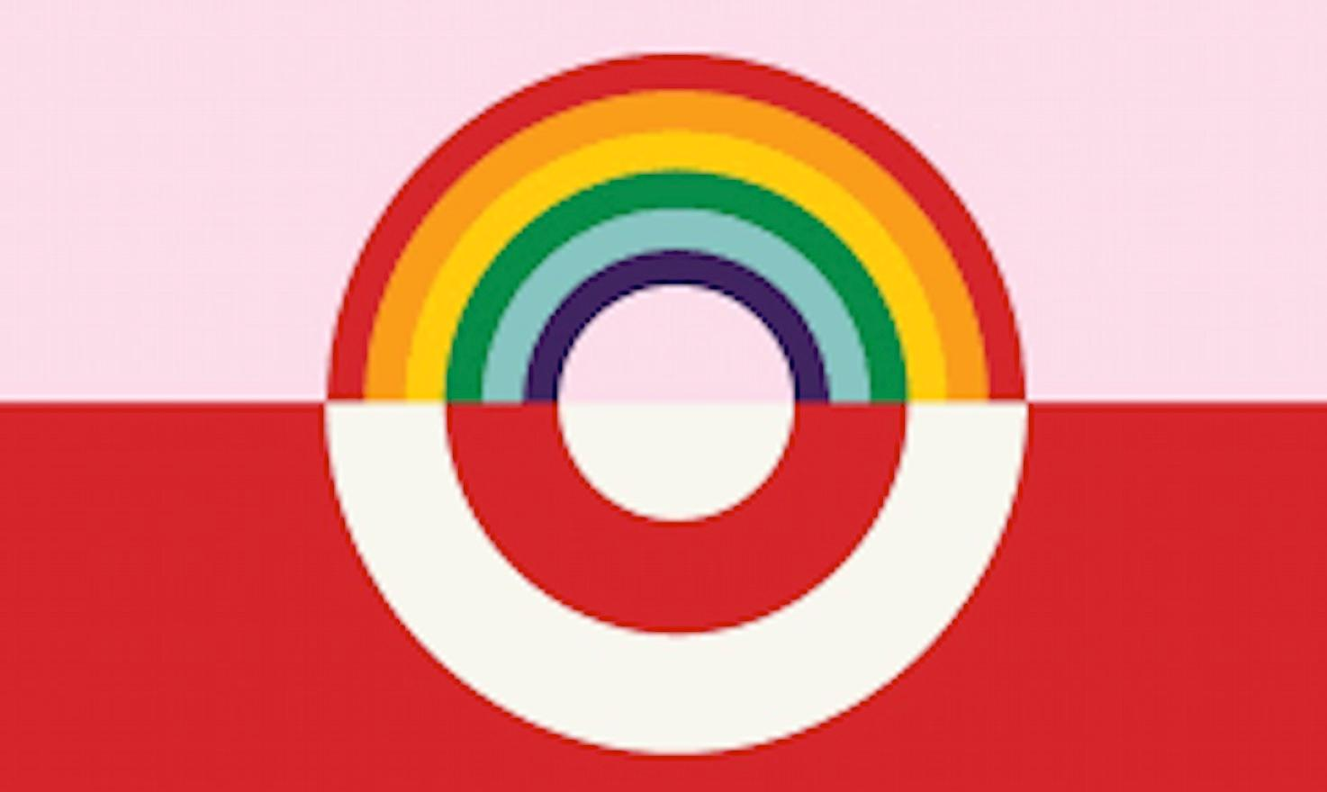 Boycotting trans-friendly businesses? You'll have to avoid more than just Target