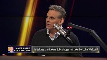 Golden State is the easiest team to coach and this is why - 'The Herd'
