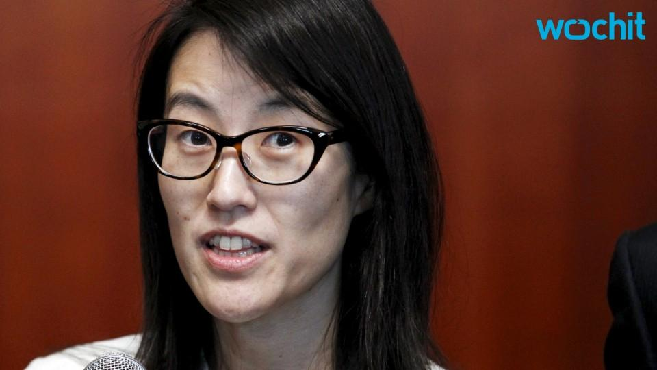 Ellen Pao Is Pushing Diversity Her Own Way With New Startup