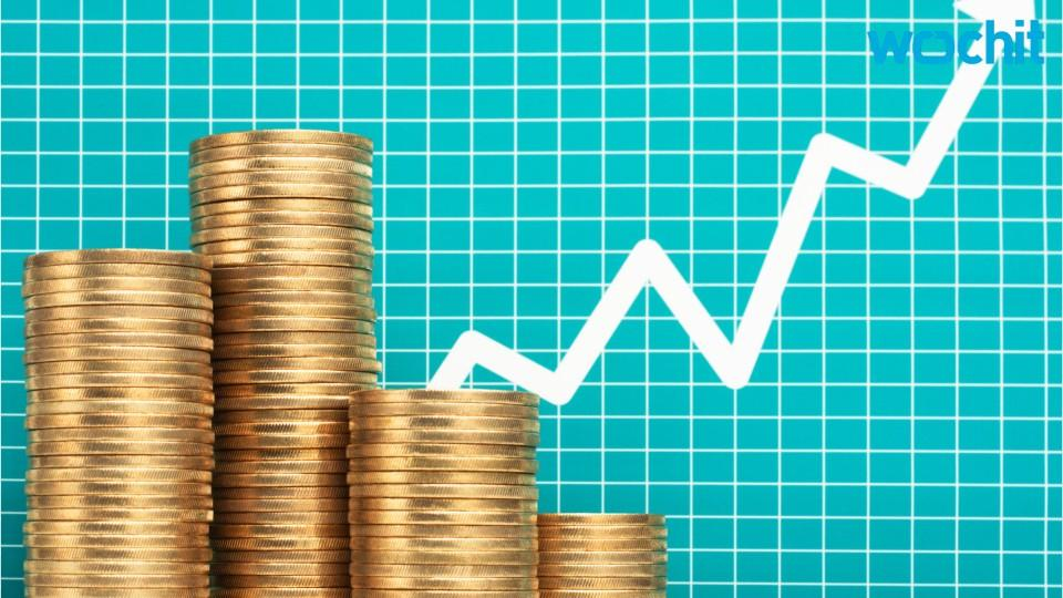 The Advantages of Short-Term Investments