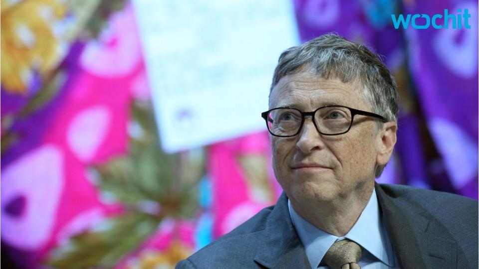 The 15 Best Business Quotes from Bill Gates