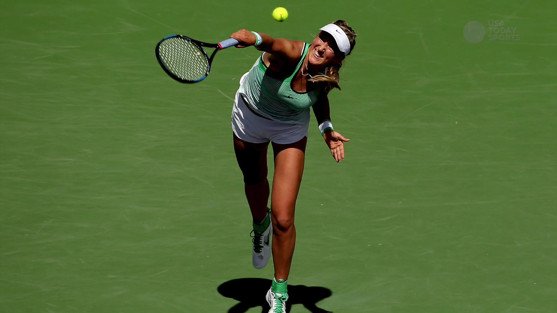 French Open Preview: Women's Tournament