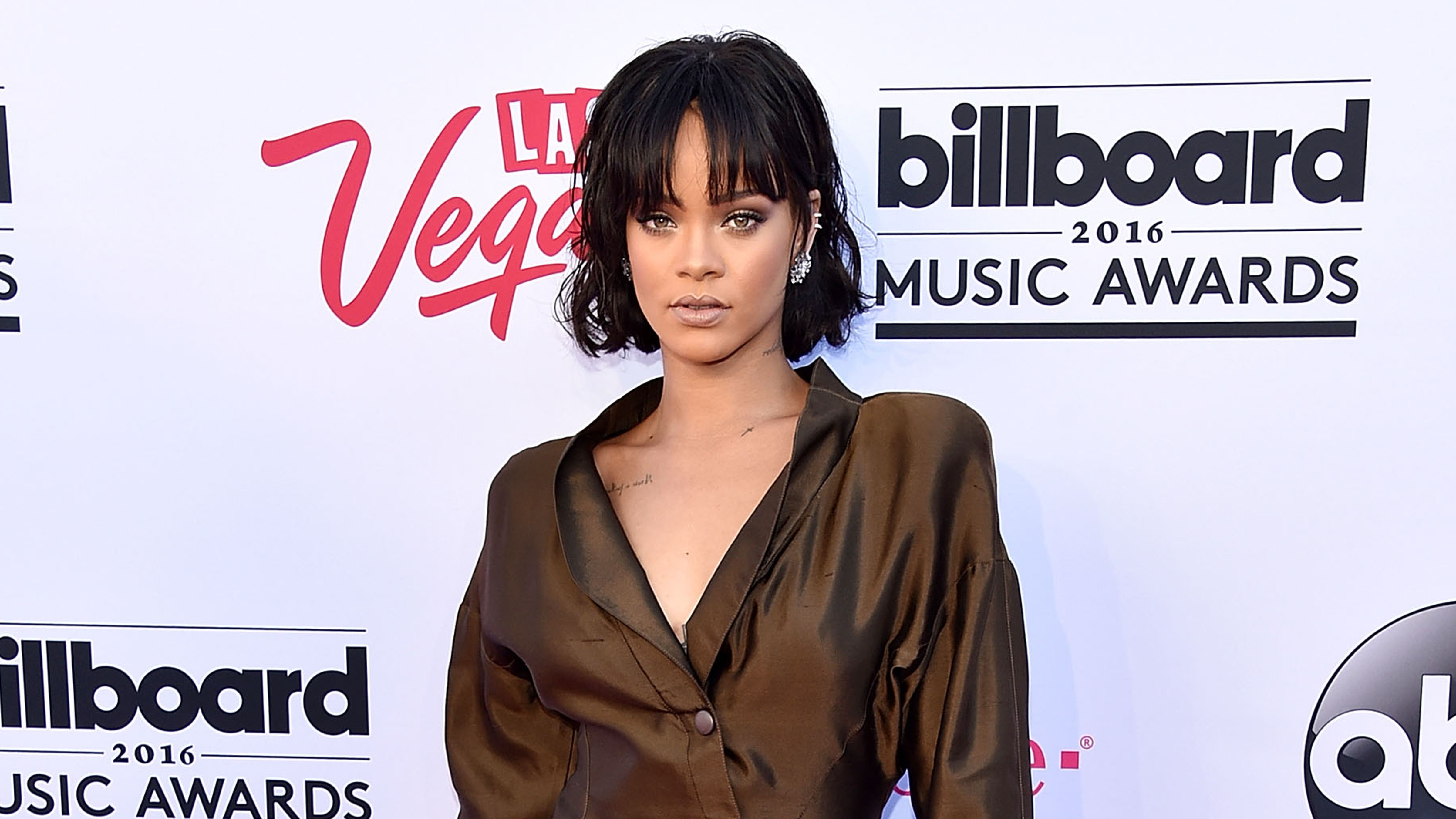 22 of the Best Looks from the 2016 Billboard Music Awards