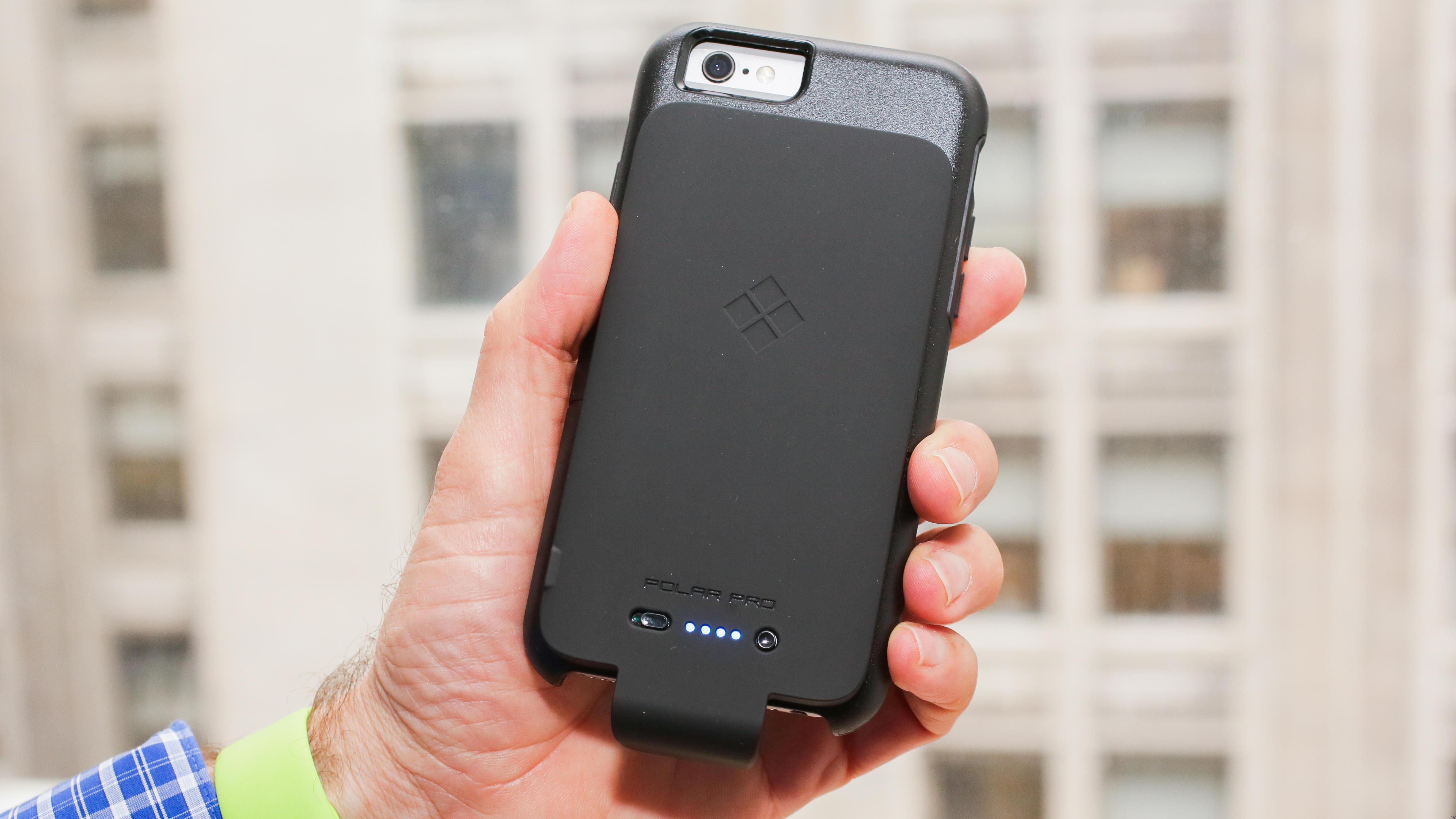 OtterBox Universe case system: It's a whole new world for iPhone accessories