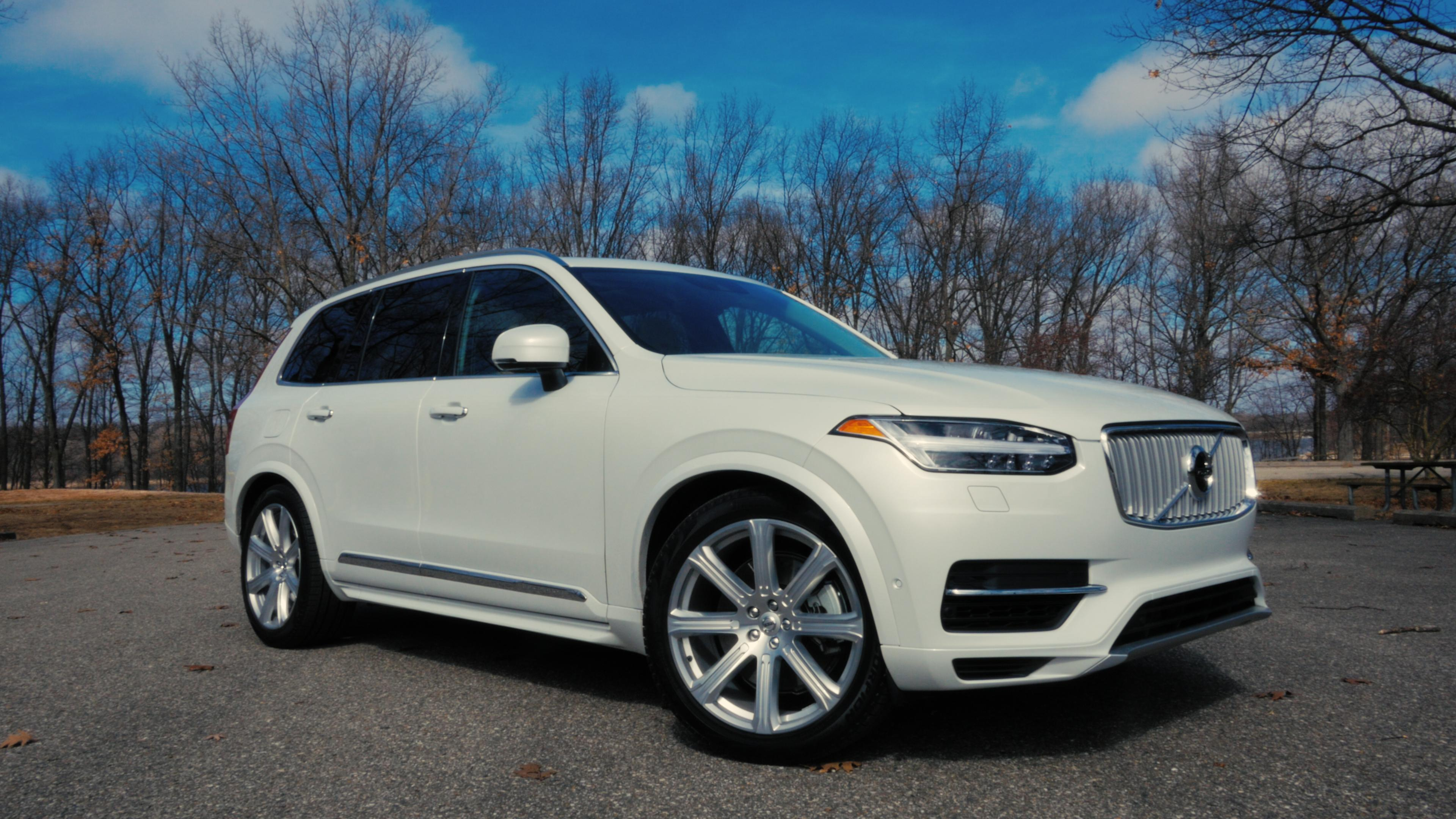 specifications and price caradvice volvo pricing photos