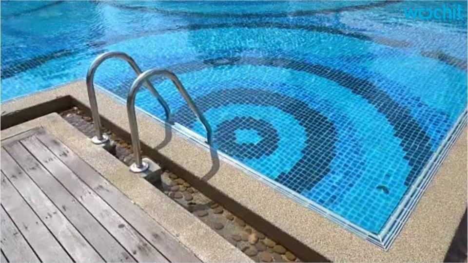 How Much Does It Really Cost To Maintain a Pool?