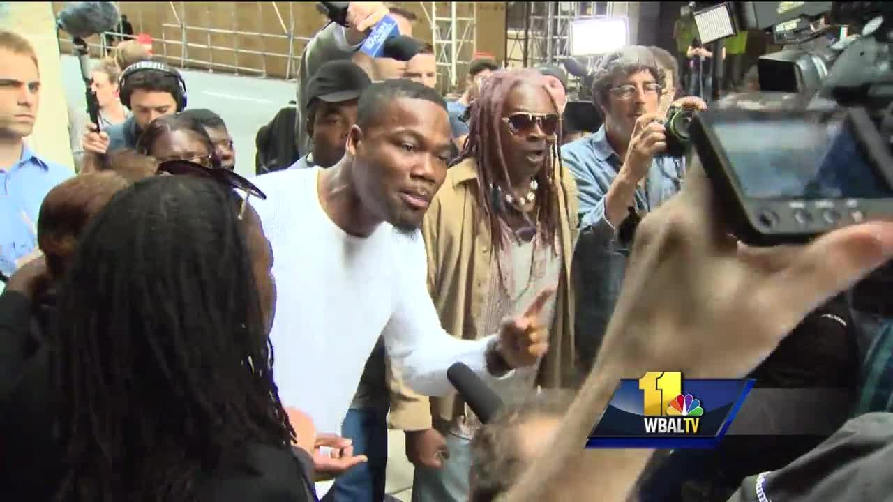 Officials, community respond to Nero not guilty verdict