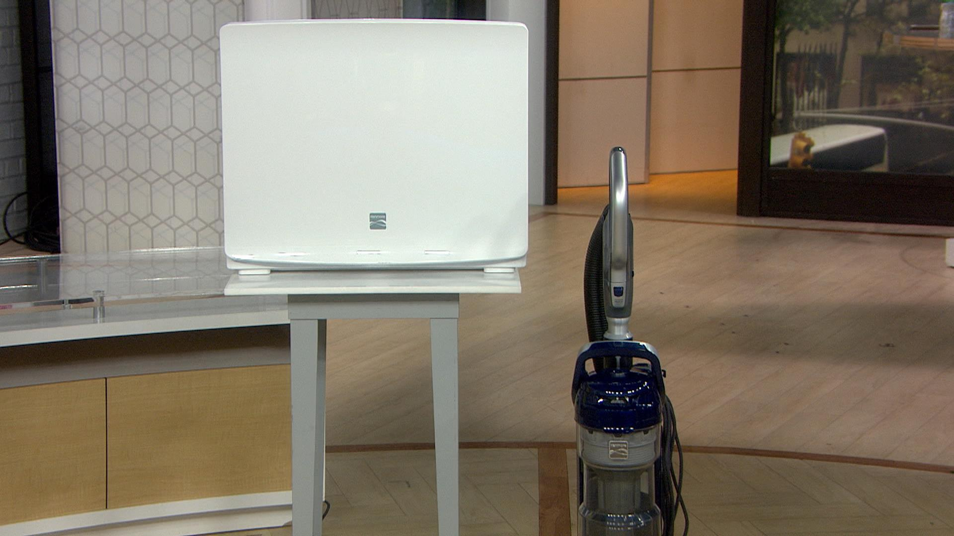Give It Away! 5 viewers win Kenmore products from KLG and Hoda