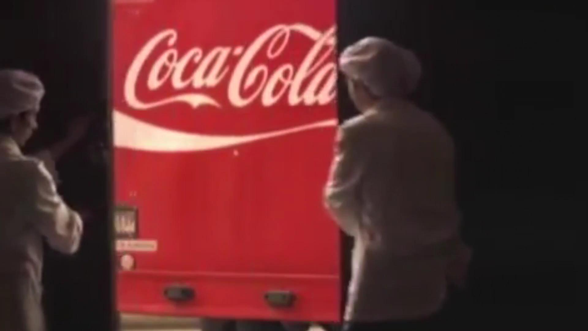 Coca-Cola Suspende Producción en Venezuela Por Falta de Azúcar