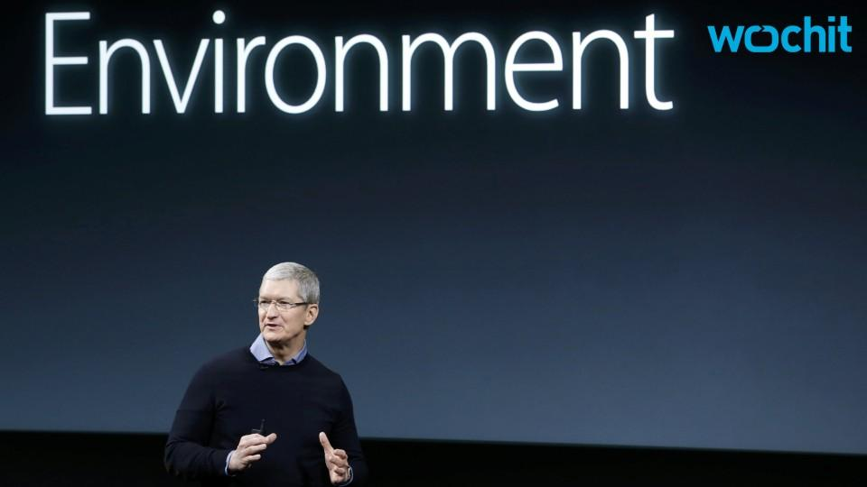 Apple Faces A Different Market in India