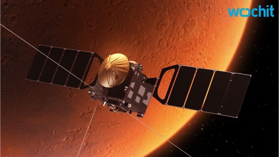 Is Journeying To Mars Worth The Risk?