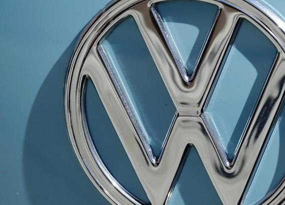 Volkswagen Making 'Progress' on Deal With U.S. Government