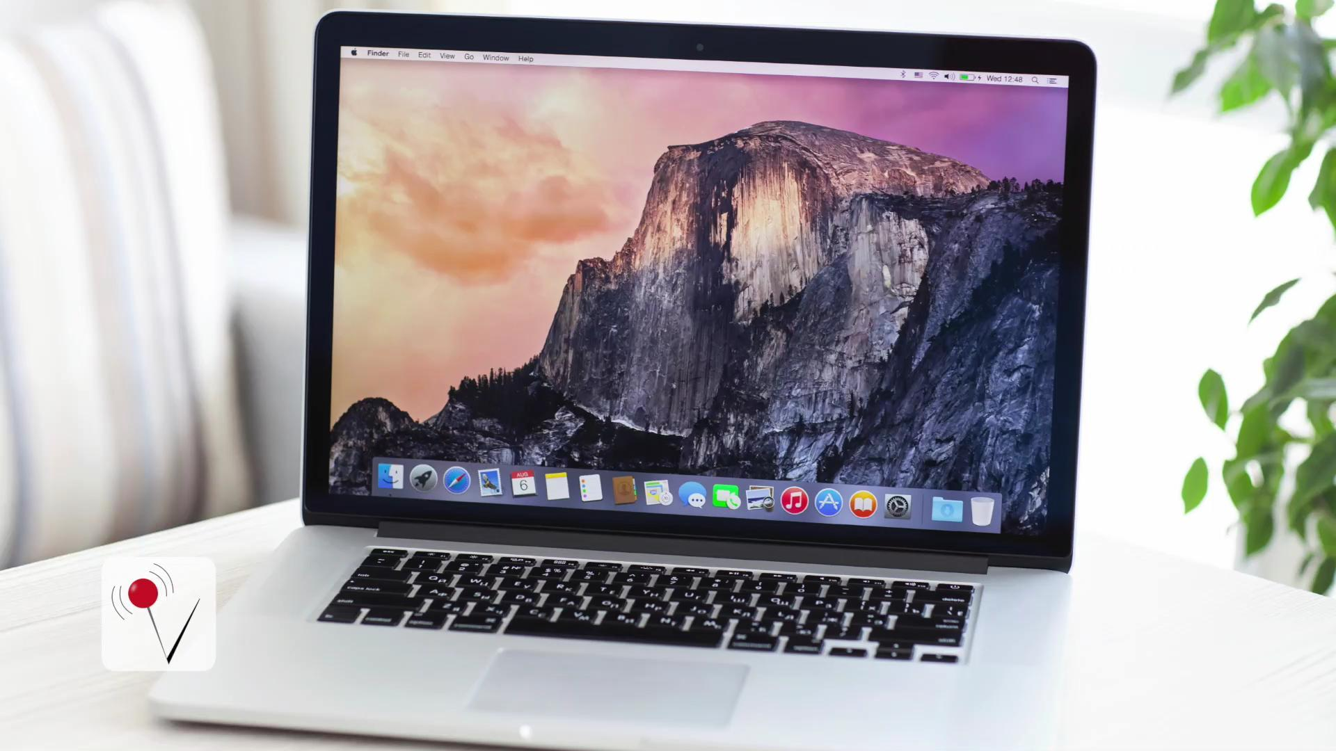Apple's MacBook Pro Will Come With All New Features