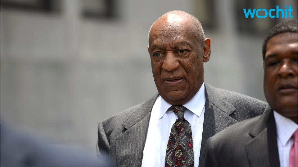 Bill Cosby to stand trial, faces 10 years in prison