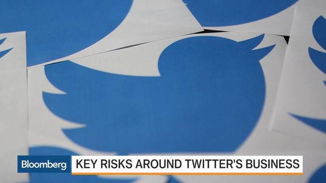 Pivotal's Brian Wieser: Why I'm Bullish on Twitter