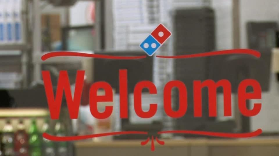 Domino's Pizza faces allegations of wage theft