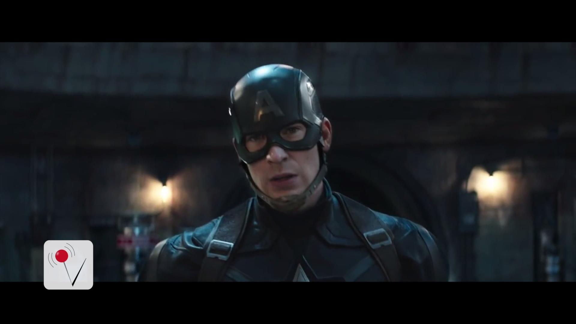 #GiveCaptainAmericaABoyfriend Trends on Twitter