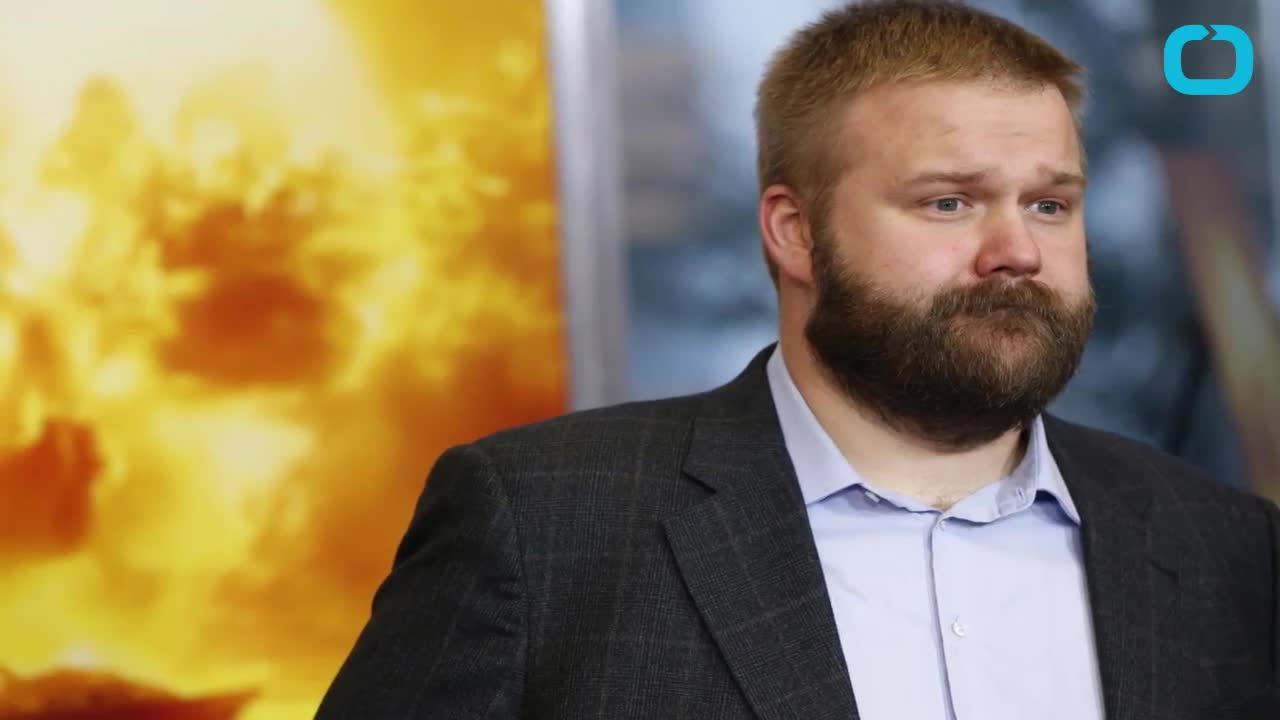 Kirkman Talks Potential Walking Dead And Fear The Walking Dead Crossover