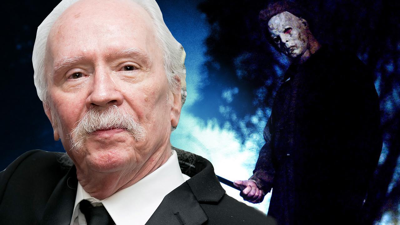 John Carpenter Returning To Halloween Franchise
