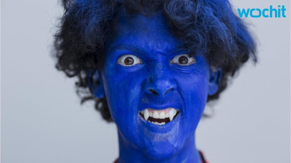 X-Men: Apocalypse Could Have Featured A Breakdancing Nightcrawler