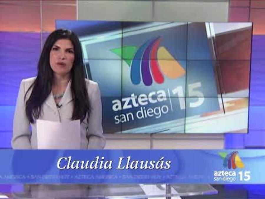News 2 tue 05-24