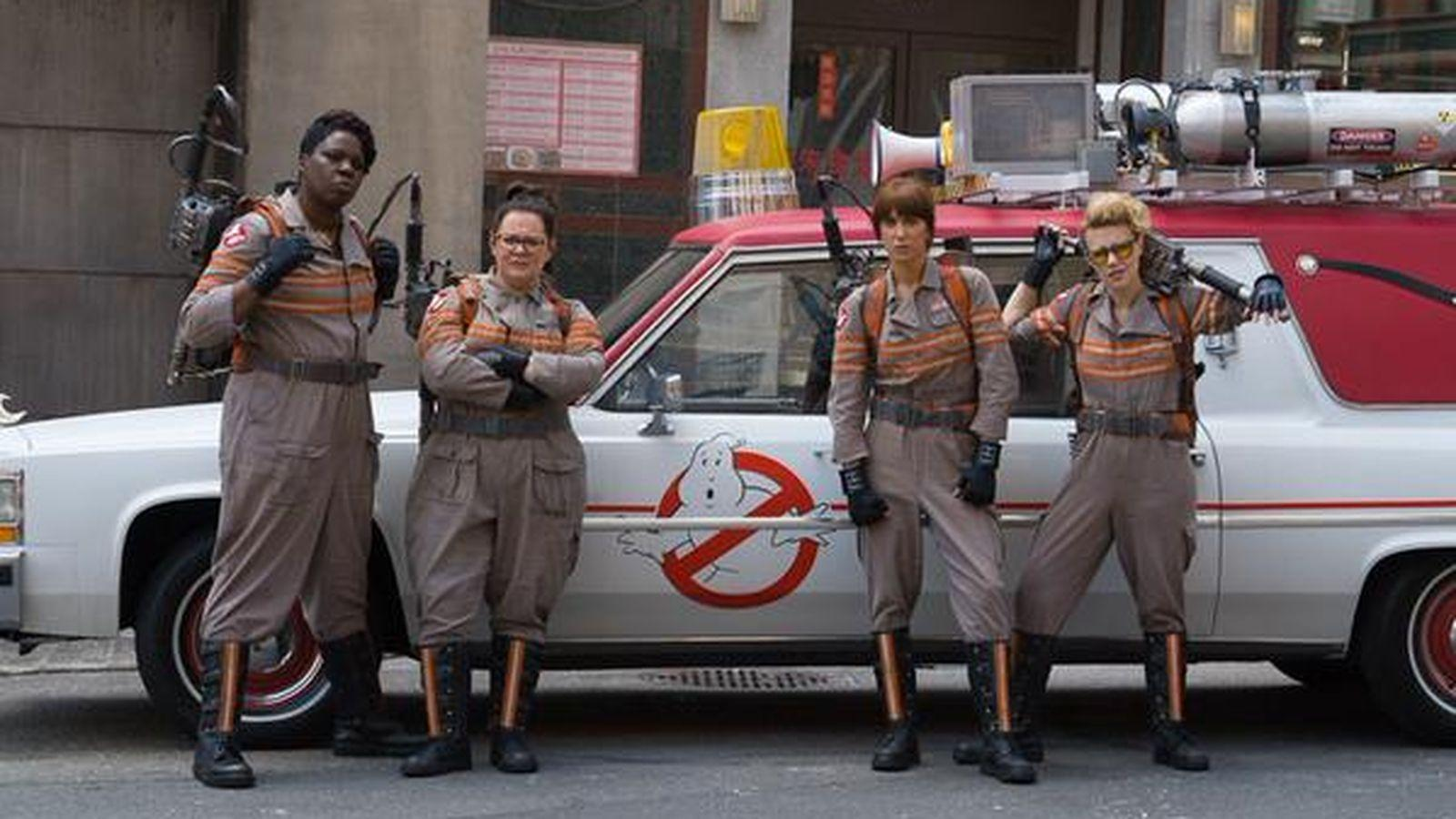 The CraveCast asks: Is this the lamest summer for Hollywood blockbusters in years?, Ep. 25