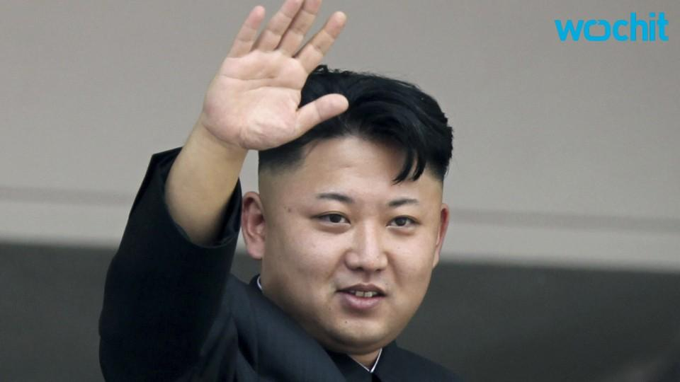 Kim Jong-un May Be Looking for a Husband for His Little Sister