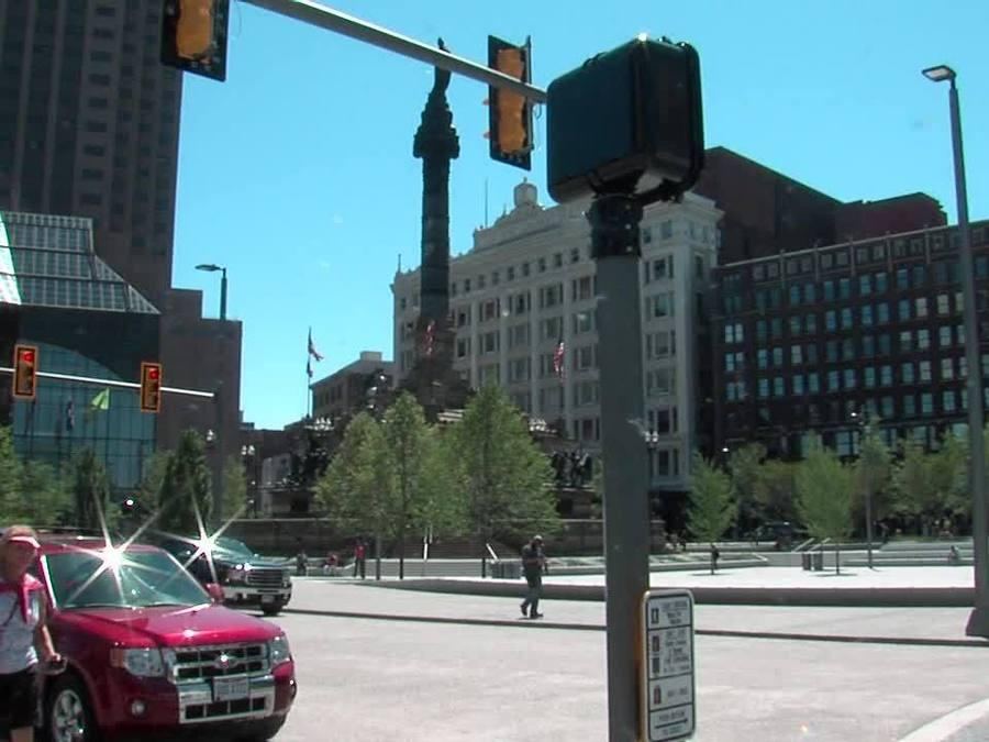 Public Square to reopen on June 30
